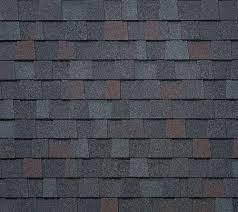 architectural shingles slate. Fine Slate Slate Grey  On Architectural Shingles