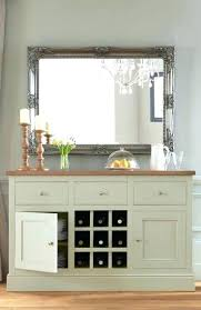 mirror effect furniture. Mirror Living Room Furniture Design Effect . Mirrored Chest
