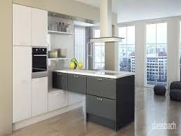 Awesome Eine Sockelleiste In Der Küche Verhindert, Dass Sich Staub Und Krümel Unter  Der Küche Ansammeln