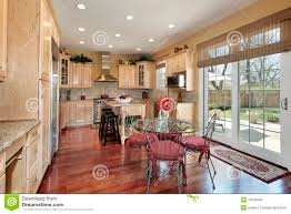 Kitchen Eating Area Similiar Eating Area Keywords