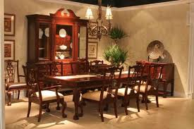 high end dining room furniture. Februari 23 High End Dining Room Furniture H