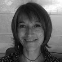 "2 ""Evelyne Lambrecht"" profiles | LinkedIn"