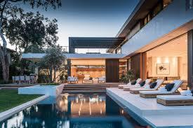18 Dazzling Modern Swimming Pool Designs The Ultimate Backyard