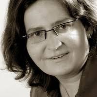 Kerstin P. Hofmann, Reinhard Bernbeck, Ulrike Sommer (eds), Between ...