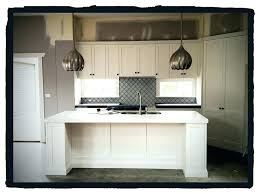 console cuisine recommendations kitchen buffet hutch fresh lovely and ikea set buffet cabinets and hutch ikea