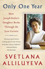 「Svetlana Iosifovna Alliluyeva」の画像検索結果