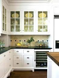 glass panel kitchen cabinet doors glass panels for kitchen cabinets plush kitchen cabinet doors with glass
