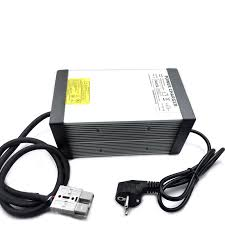 <b>Yangtze 84V 10A 9A</b> 8A Lithium Battery Charger For 72V Ebike E ...