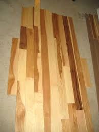 great lakes hardwood flooring