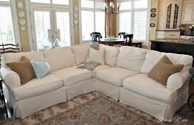 ikea sofa chair tub chair slipcover club chair slipcover armless chair slipcover