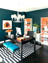 best office wall colors. Home Office Wall Color Ideas Best Colors On Paint Shelving And