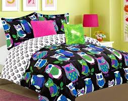 owl bedding set bedding owl toddler bedding set for girls with with owl comforter sets prepare owl bedding