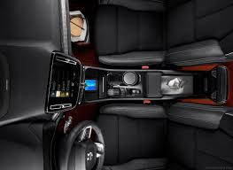 2018 volvo pilot assist. contemporary pilot the volvo xc40 also offers a radically new approach to storage inside the  car ingenious interior design provides drivers with among other things  intended 2018 volvo pilot assist e