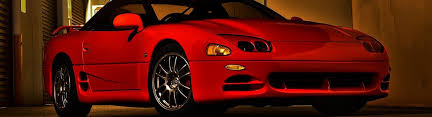 1995 mitsubishi 3000gt custom. mitsubishi 3000gt accessories u0026 parts 1995 3000gt custom r