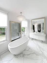 traditional bathroom designs 2014. Full Size Of Bathroom:bathroom Design 2014 Bathroom Sites 5 X 9 Traditional Designs