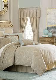easily biltmore bedding aurora collection