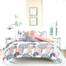twin bed bedding sets grey twin bed set twin bedding set twin bedding comforter sets best