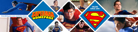 World's finest for ps4, xbox one, and pc may be. Superman Homepage