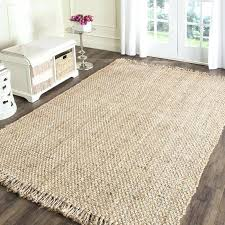 rug 4x6 area rugs area rugs best rug dock floats the rug 4x6