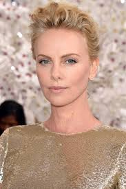 Charlize Theron Short Hair Style 142 best charlize theron images charlize theron 3281 by wearticles.com