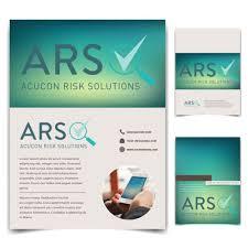 Company Profile Design | Logo Design Company