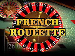 Table of contents real money roulette mobile apps play online roulette for real money with paypal if your language skills are what keeps you from enjoying the best real money roulette games. Play French Roulette Game Online For Free Or For Real Money Onlinerouletterad De