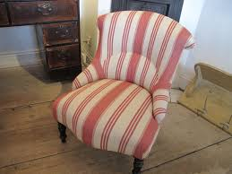 Small Armchairs For Bedrooms Small Chairs For Bedrooms Speedchicblog Small Bedroom Chair In
