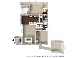 2 bed 2 bath apartment in buffalo ny