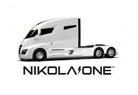 nikola one logo2