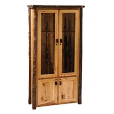 Woodmark Gun Cabinet Armoire Dresser Walmart Best Home Furniture Decoration