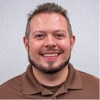 Aaron Rice - Employee Ratings - DealerRater.com