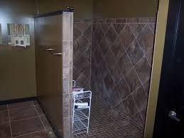 shower designs without doors joy studio design best