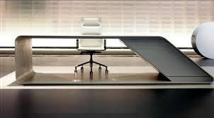 office desk designer. Stylish Office Desk Designer E