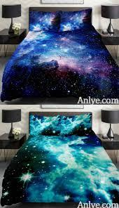 best  galaxy bedding ideas only on pinterest  galaxy bedroom