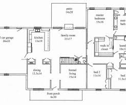 Formidable 3 Bedroom House Wiring Diagram Ideas Wiring Diagram How To Wire  A Room With Lights