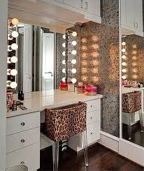 dressing table lighting. side lights with a dressing table lighting furniture in fashion