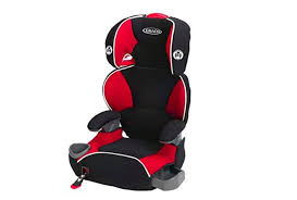the 10 best booster seats of 2021