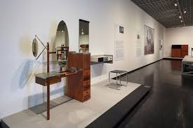 modern art furniture. Marcel Breuer\u0027s Furniture. Exhibition At The National Museum Of Modern Art In Tokyo (3 March \u2013 7 May 2017) / Furniture