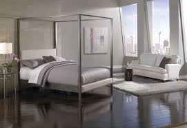 california king canopy bed.  King Inside California King Canopy Bed M