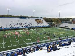 Ud Football Stadium Seating Chart Photos At Delaware Stadium