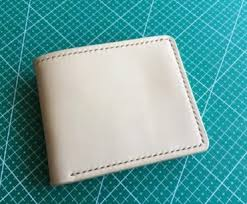 Free Leather Templates Free Leather Craft Patterns And Tutorials Free Pdf Leather