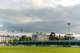 Image result for bray wanderers