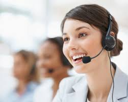 Customer Service And The Customer Experience Trainup Com