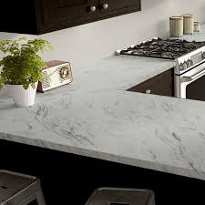 for granite countertops installed laminate granite countertop cost vs quartz pros cons granite and quartz