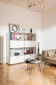 Modular Furniture Living Room 25 Best Ideas About Modular Home Office Furniture On Pinterest