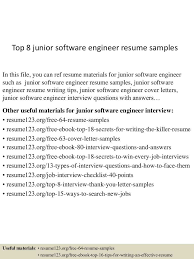 Free Resume Writing Software Free Resume Writing Software Complete Guide Example 20