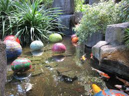 Small Picture Stunning Koi Pond Design Ideas Contemporary Amazing Design Ideas