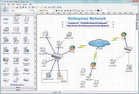 visio network diagram tutorial visio image wiring network diagram software ware smartdraw diagrams on visio network diagram tutorial