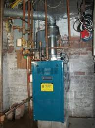 utica boiler prices. Exellent Boiler Utica Boiler Photos To Prices