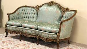 victorian style sofa. Couch Styles Home Design Powerful Antique Sofa French Com Of Victorian . Style U